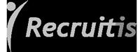 Nová služa pro HR - recruitis