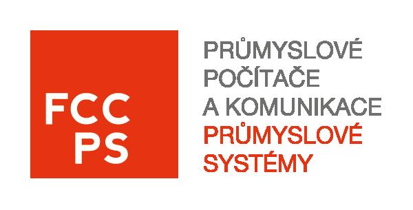 logo FCC průmyslové systémy s.r.o.
