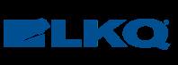 logo Auto Kelly Ústí nad Labem